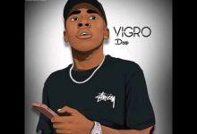 Photo of Vigro Deep – Money ft Tsitso x Ma whoo ft Maphorisa