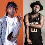 Gemini Major Addresses Assumptions That He Was Throwing A Shade At Cassper Nyovest