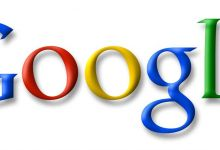 Italy Convicts Google Execs Over Video