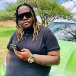 "Heavy K Teases Another Song Titled ""Michael Knight"" Off Khusta EP"