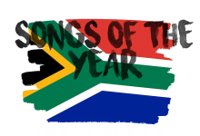 "Here Are South Africa's ""Songs Of The Year"" 2020 So Far"