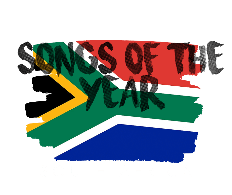"""Here Are South Africa's """"Songs Of The Year"""" 2020 So Far"""