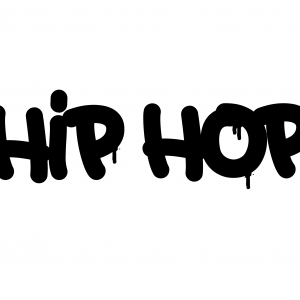 Top 16 New School SA Hip Hop Artists