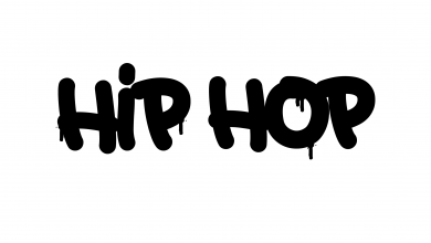 Photo of Top 16 New School SA Hip Hop Artists
