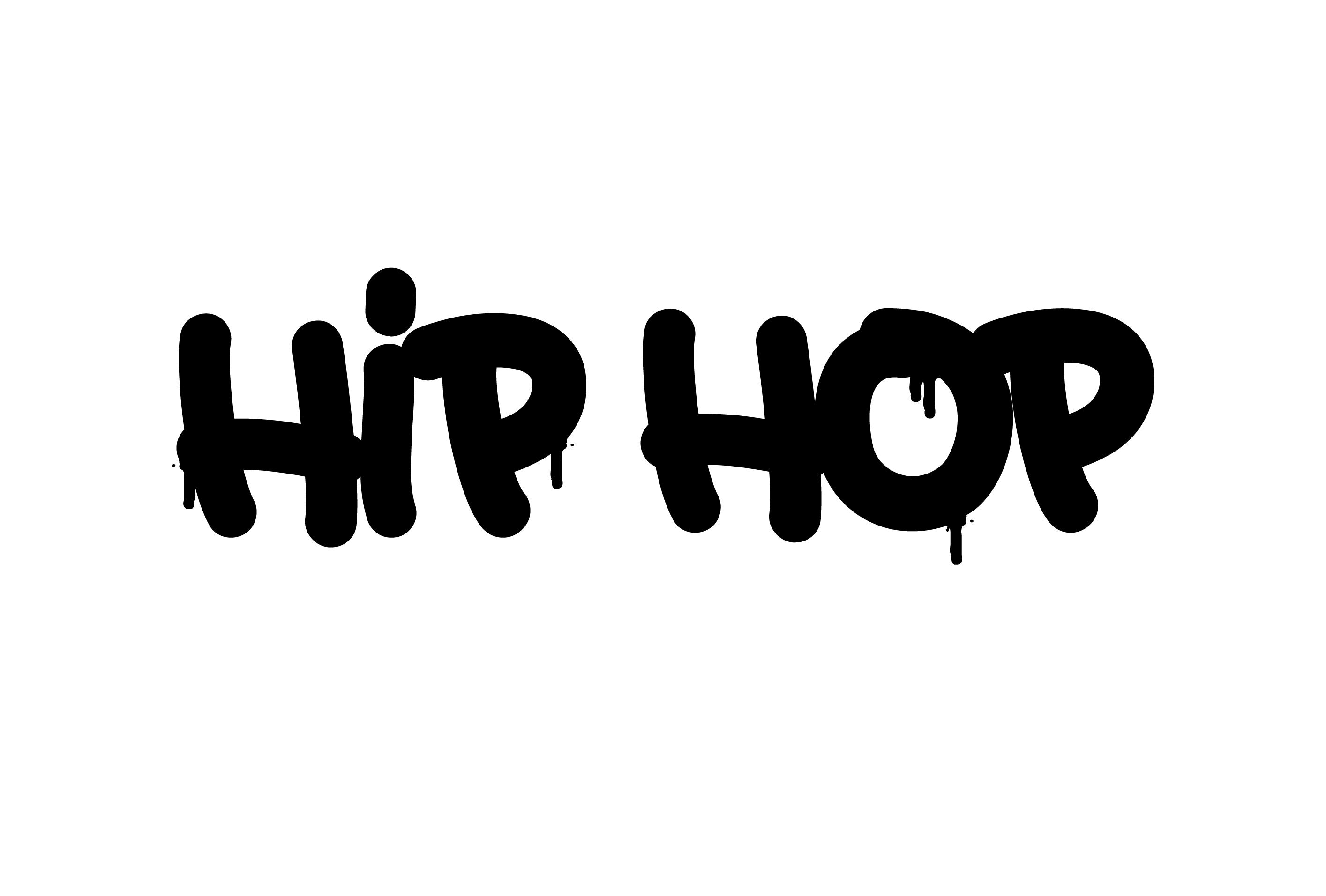 Top 16 New School SA Hip Hop Artists