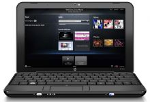 Verizon Wireless To Add New 3G Netbook to Current Lineup