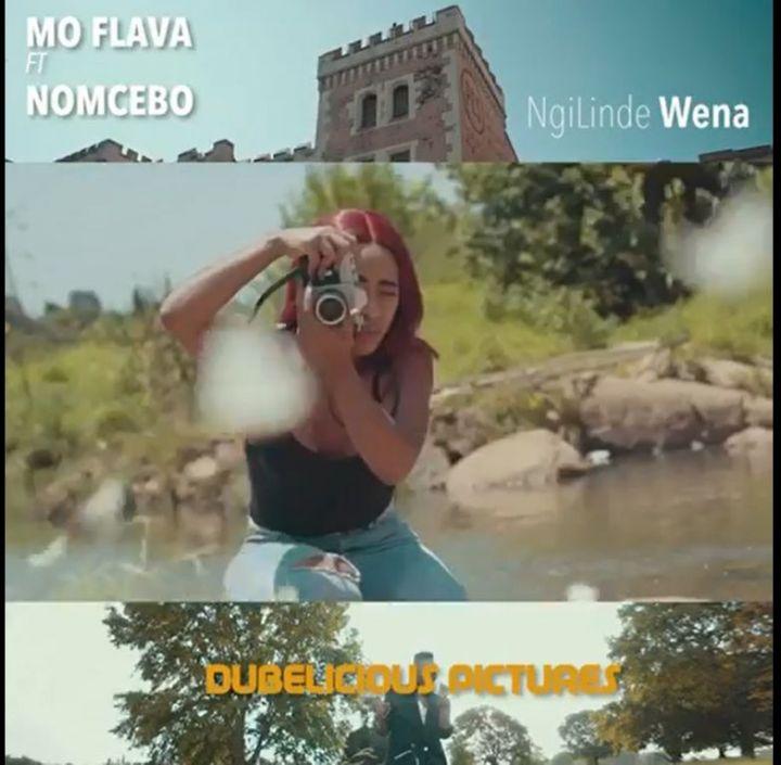 Mo Flava – Ngi Linde Wena ft. Nomcebo
