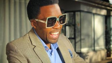 Photo of iFani Comments On The Maphorisa Vs Prince Kaybee Twitter War!
