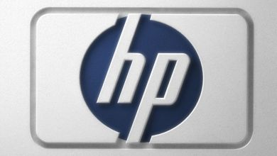 Photo of HP Announces Pre-Paid Netbook Broadband Plan in Japan