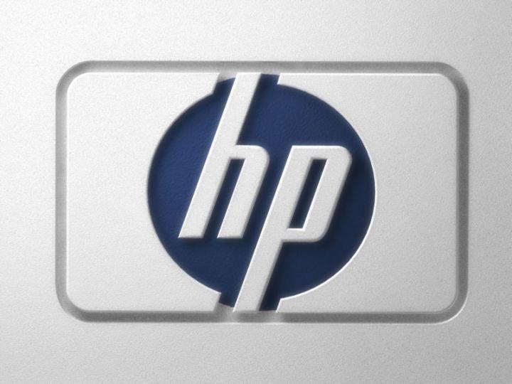 HP Announces Pre-Paid Netbook Broadband Plan in Japan