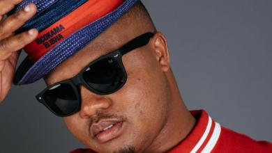 Photo of Igcokama Elisha Songs Top 10 (2020)