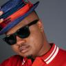 Igcokama Elisha Songs Top 10 (2020)