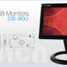 DoubleSight Offers External Netbook Displays