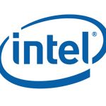 Intel, The Atom, And The Netbook Market