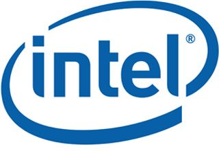 Photo of Intel, The Atom, And The Netbook Market