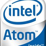 Intel Thinks Netbooks Should Cost Less Than $400