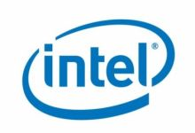 Intel VP Says Netbooks Won't Attract First Time Buyers