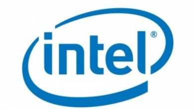 Photo of Intel VP Says Netbooks Won't Attract First Time Buyers