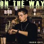 Joss Austin – On The Way