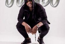 Photo of Jumbo Lwando – Sbwl (Ngiyafisa Nkosi) ft. Betusile, Mampintsha & Babes Wodumo