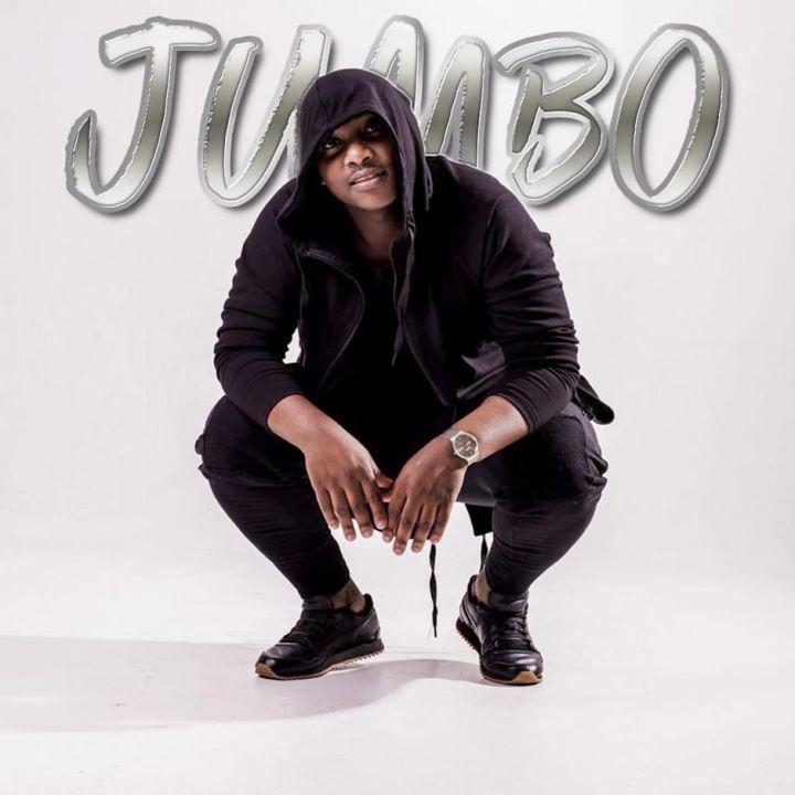 Jumbo Lwando – Sbwl (Ngiyafisa Nkosi) ft. Betusile, Mampintsha & Babes Wodumo