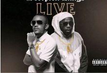 Kabza De Small & DJ Maphorisa – Malobola ft. Cassper Nyovest, SnowDeep & DJ Skelez