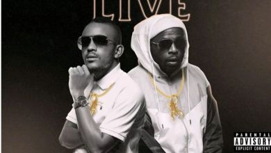 Photo of Kabza De Small & DJ Maphorisa – eMcimbini (ft. Aymos, Samthing Soweto, Mas Musiq & Myztro)