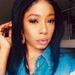 Kelly Khumalo Songs Top 10 (2020)