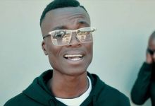Photo of King Monada Builds A R1.5 Million Limpopo Mansion For His Family