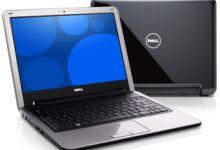 Five Sizzlin' Hot Cyber Monday Deals on Windows 7 Netbooks