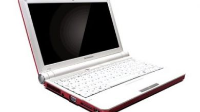 Photo of Lenovo Considers Business-Oriented Netbook