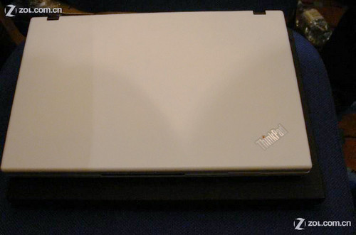 Lenovo Thinkpad X100e Netbook In Stores By 1/05/2010