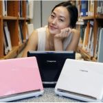 LG X130 Netbook Boasts 9-Celled Battery, Supposed to Last 12 Hours