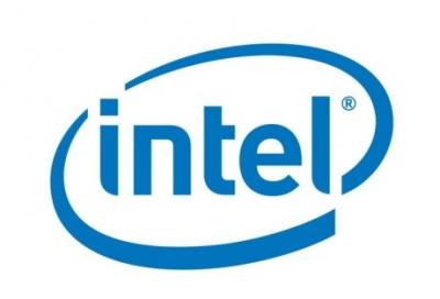 Intel Profits Drop An Ungodly 90%