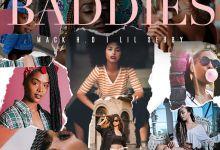 Mack H.D – Baddies ft. Lil Sebby