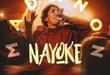 Madanon And Okmalumkoolkat To Release Nayoke