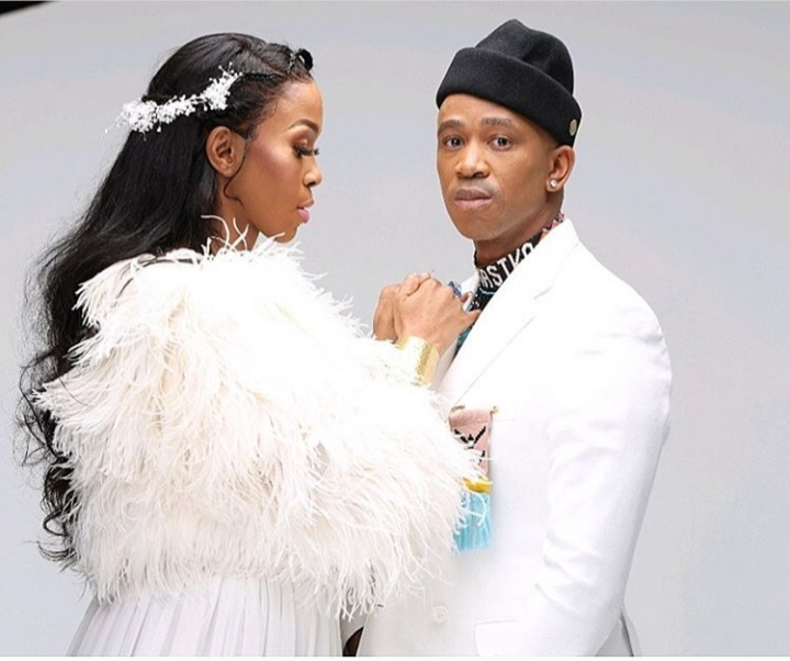 "Mafikizolo Premieres ""Ngeke Balunge"" Music Video On Mtv Base"