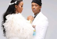 "Photo of Mafikizolo's ""Ngeke Balunge"" Reaches Milestone of 4 Million YouTube Views"