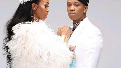 Photo of Mafikizolo Premiers Ngeke Balunge Music Video
