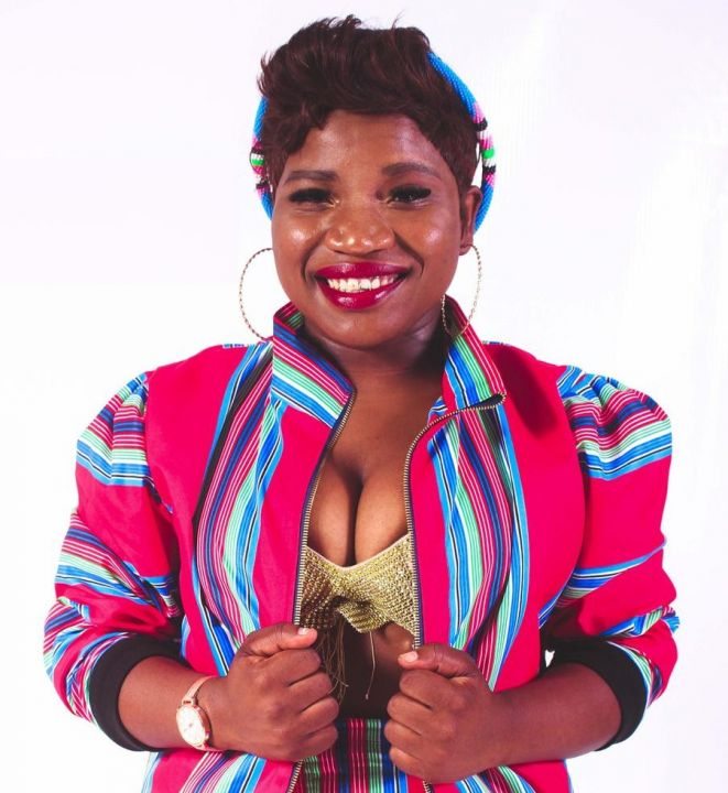 Makhadzi Biography: Net Worth, Age & Boyfriend, Education, Family, Songs, Albums & Contact Details
