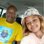Mampintsha & Babes Wodumo's Gospel Music Debuts At Number 2