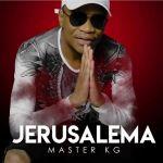 """Master KG's """"Jerusalema"""" Got kids In Lisbonne, Portugal Pumping"""
