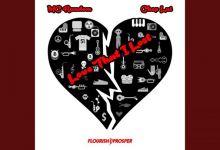MC Random & Chop Lui – Love That I Lost