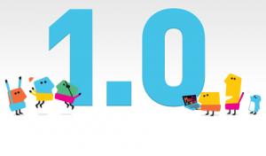 MeeGo Netbook Platform