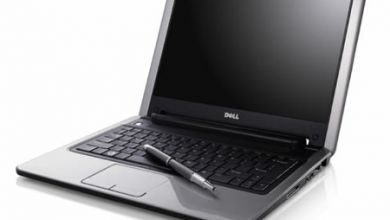 Photo of Dell Releases New Mini 12 Netbook In US