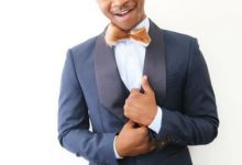 Photo of Mlindo The Vocalist – Valentine Is Coming Ft. Masiano