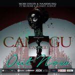 Mobi Dixon & NaakMusiQ – Camagu Ft. Nichume & Blomzit Avenue