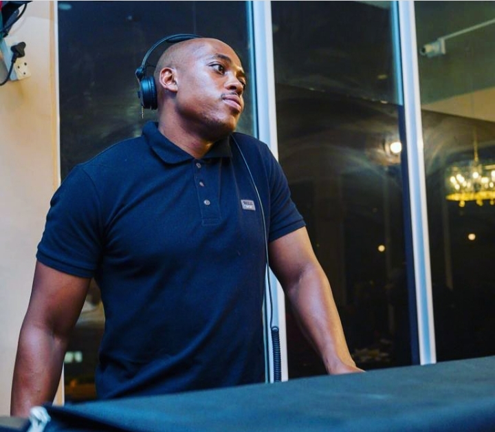 Mobi Dixon Was Attacked And Robbed