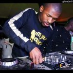 Mr Thela Drops 3 Songs, West To East, Gqom Life & Lant'imbi