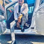 Mr Thela – Top Level